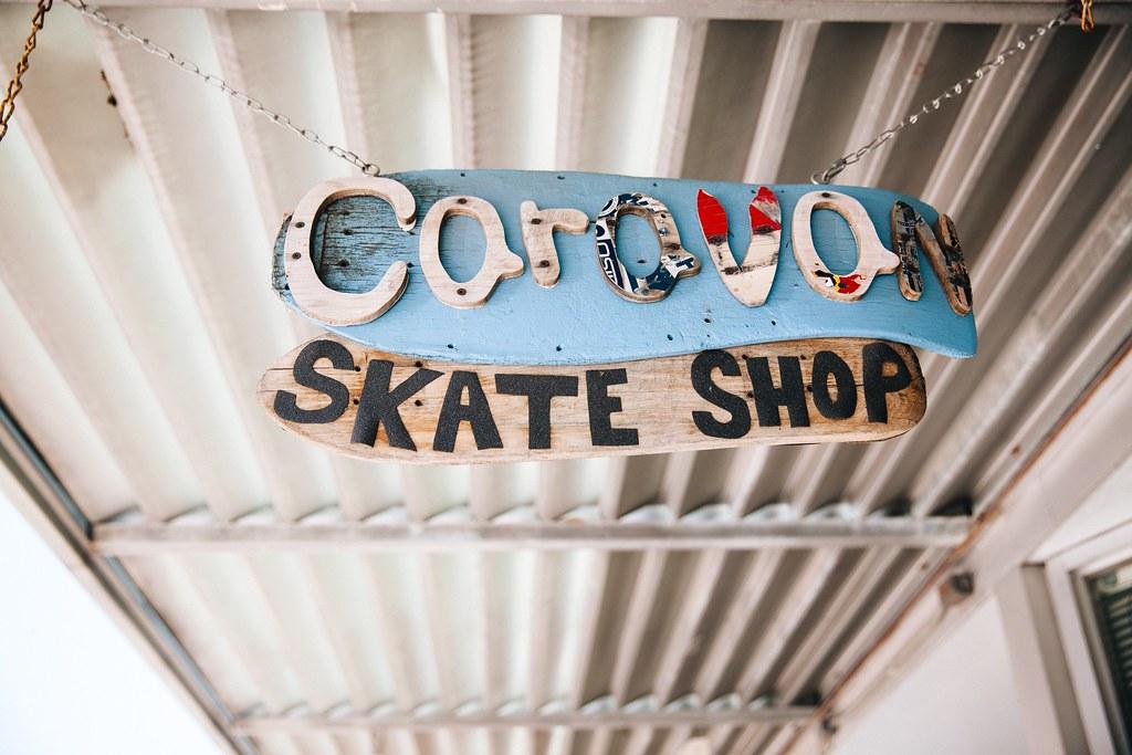 Good Living Tour | North Platte | 6.25.2015