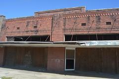 094 Downtown Tallulah
