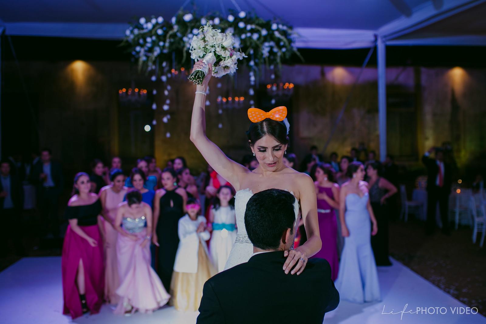 Wedding_Photographer_Guanajuato_0099