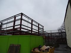 St James Development Dover - 11-02-17