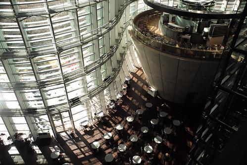 New National Art Museum