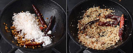 step-4-sambar