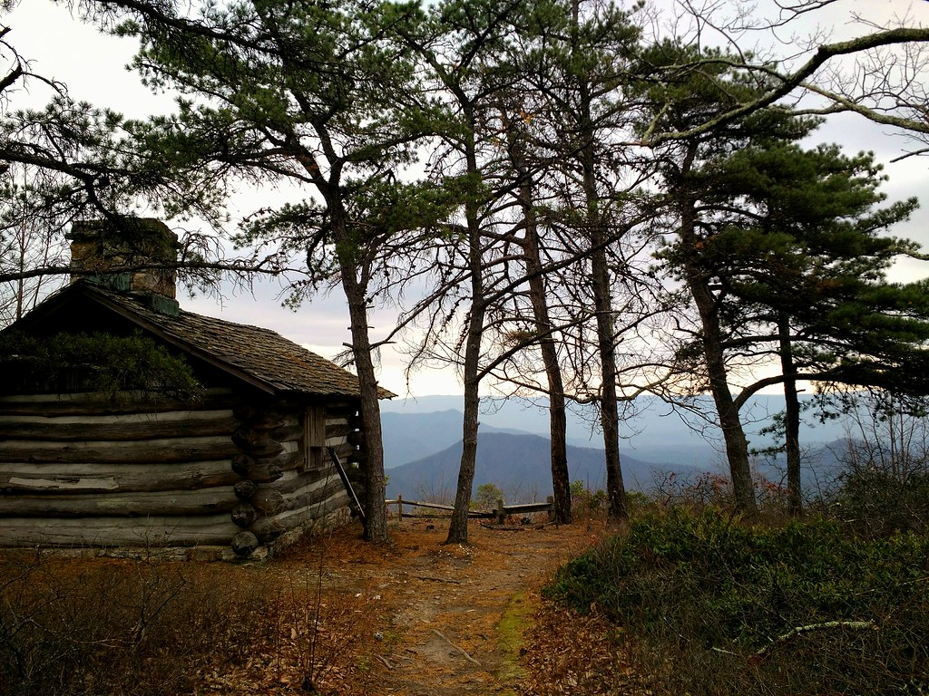 Image result for douthat state park