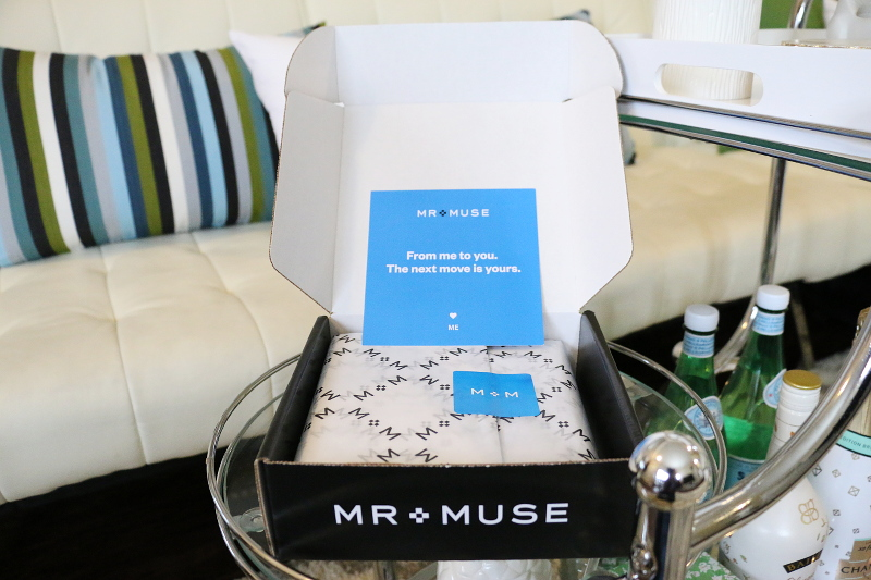 Mr-Muse-packaging-7