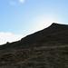 Ben Ledi's North Ridge
