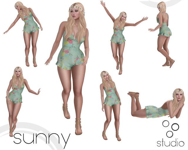 oOo sunny_composite