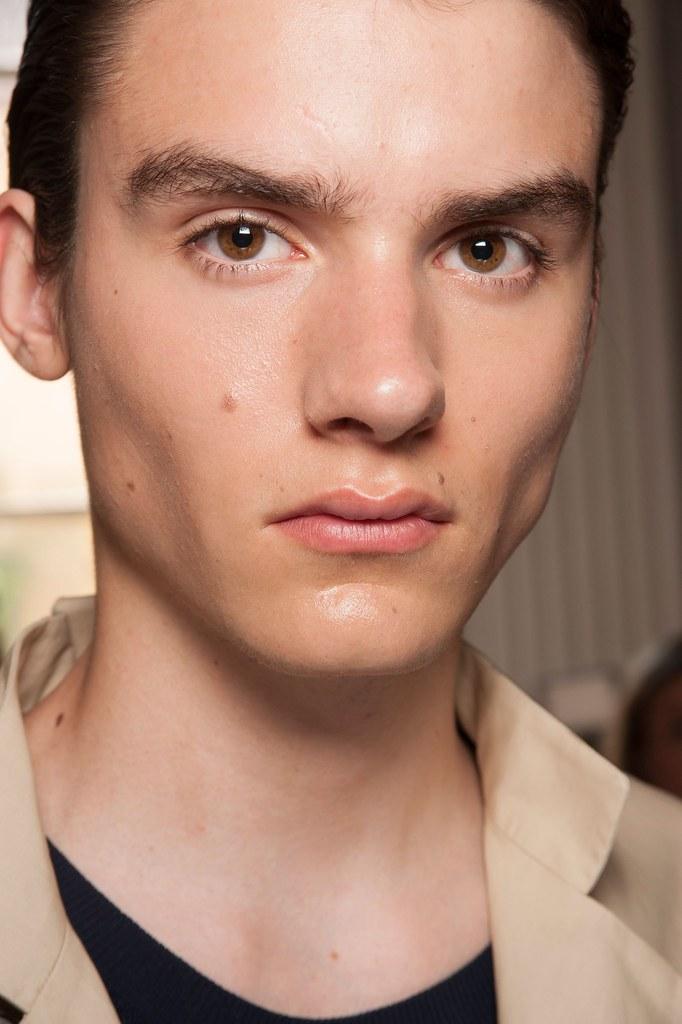 SS16 Milan Corneliani129_Elvis Jarrs(fashionising.com)