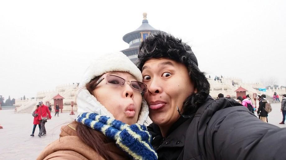 Beijing Dec 2014 - 0951