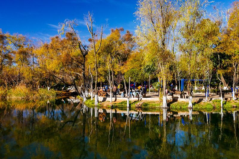 kunming_day7_20