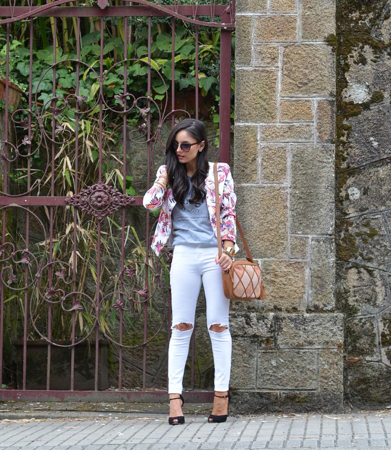 Zara_ootd_outfit_lookbook_como_combinar_topshop_jeans_08