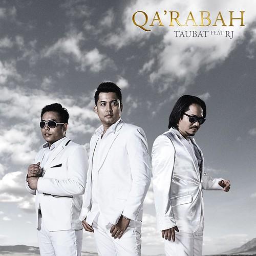 QARAH-TAUBAT