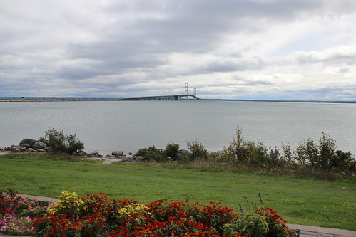 IMG_4379_Mackinac_Bridge