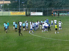 Internation Cup San Giacomo 01
