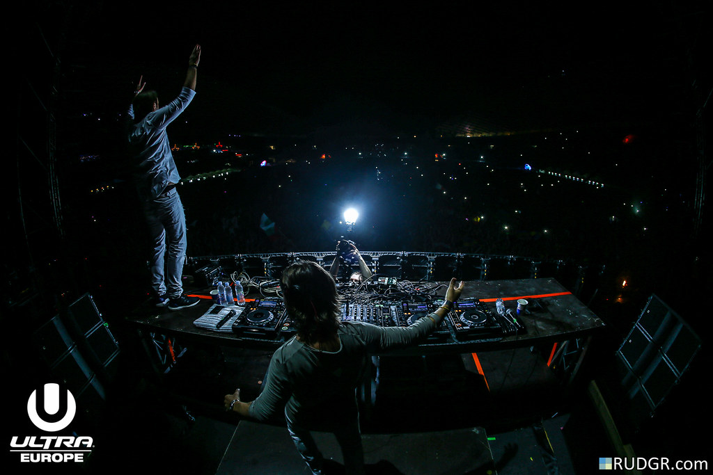 axwell ingrosso wallpaper with - photo #40