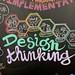 TEDMED: AMA Innovation Ecosystem