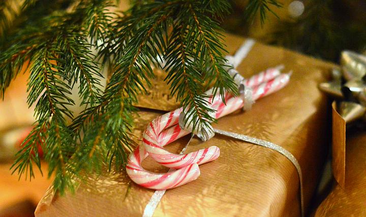 christmas_eve3