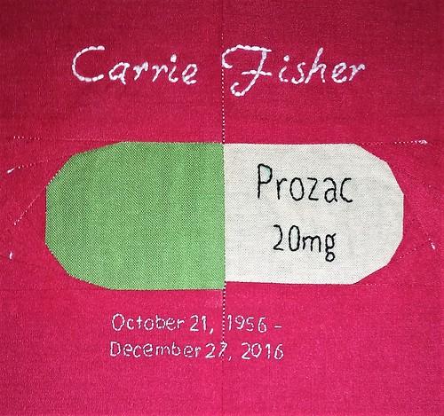 prozac_urn_5in