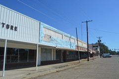 096 Downtown Tallulah