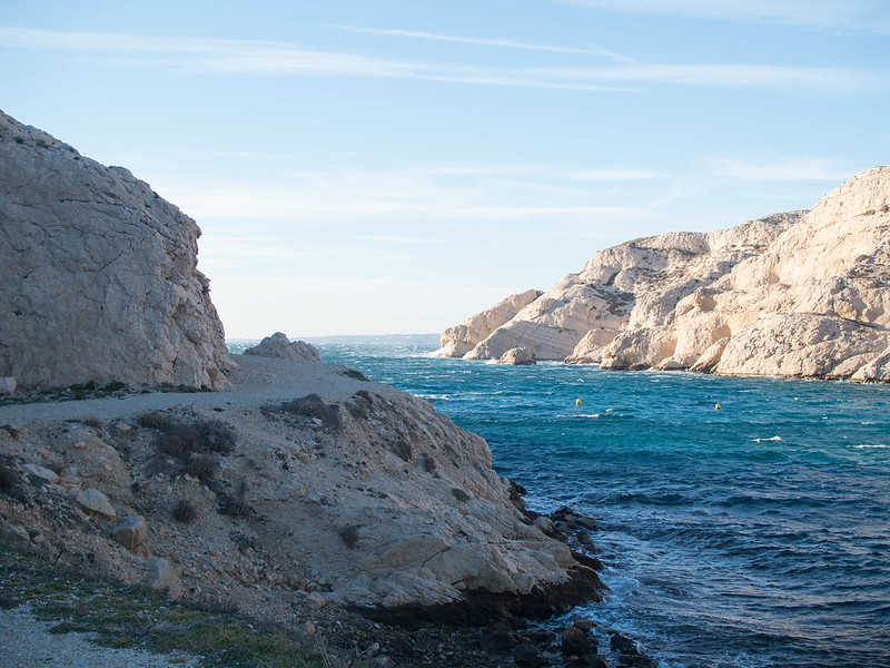 Marseilletrip3