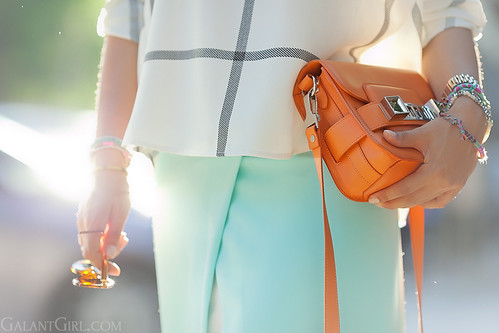 proenza-schouler-ps11-spring-outfit