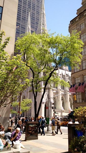 May 23 2015 NYC Trip (35)