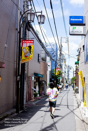 201506GO TO JAPAN DAY 2 0606-29