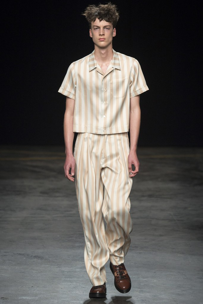 SS16 London Topman Design011(VOGUE)
