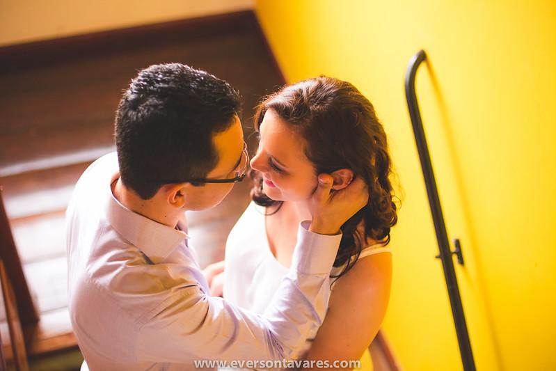 Patricia-e-Marcos-pré-wedding-livraria-por-Everson-Tavares-9601