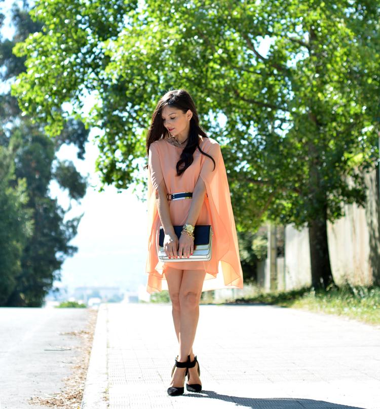 zara_chicwish_vestido_capa_ootd_outfit_como_combinar_choies_05