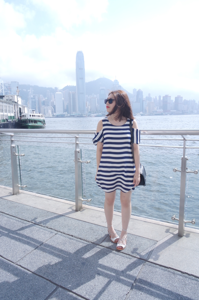Daisybutter - Hong Kong Lifestyle and Fashion Blog