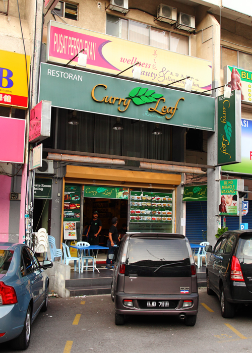 Curry-Leaf-Damansara-Uptown