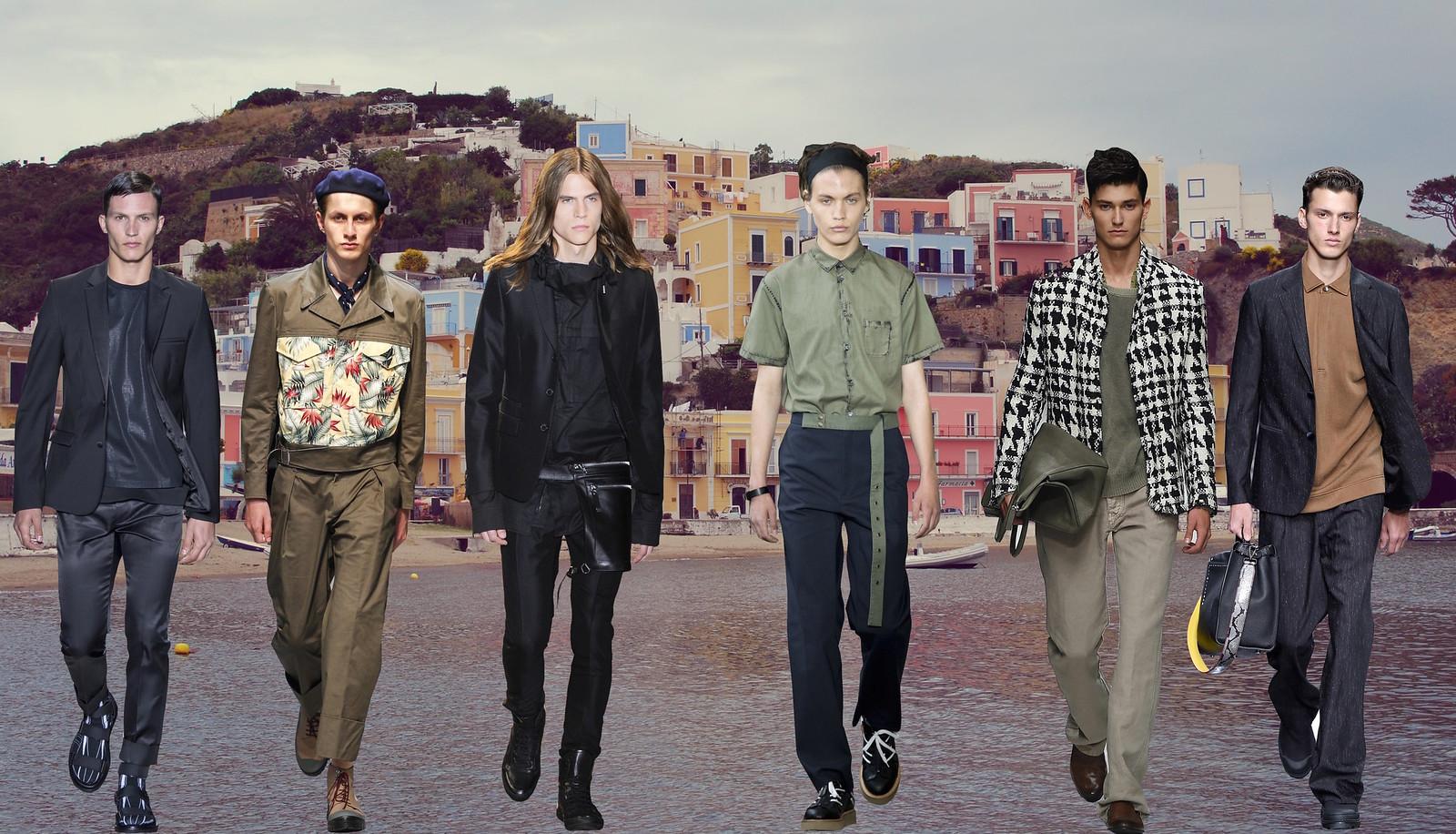 milano-men-fashion-week-summer-2016-05