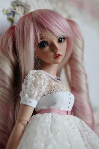 MNF Celine Tan