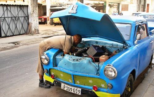 59 La Habana (69)