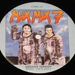 Max Mix 7 Italo and Eurodisco