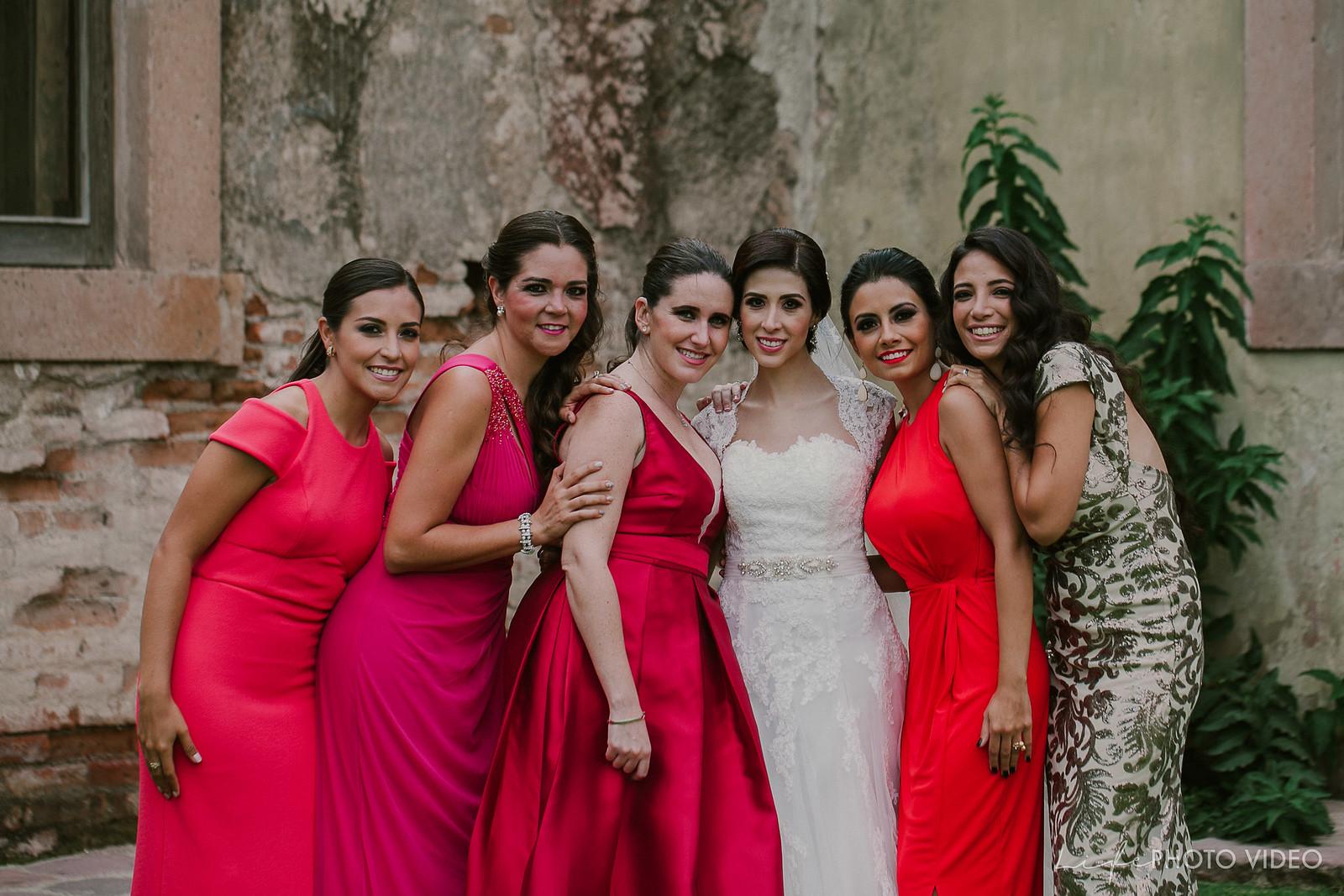 Boda_Leon_Guanajuato_Wedding_0050