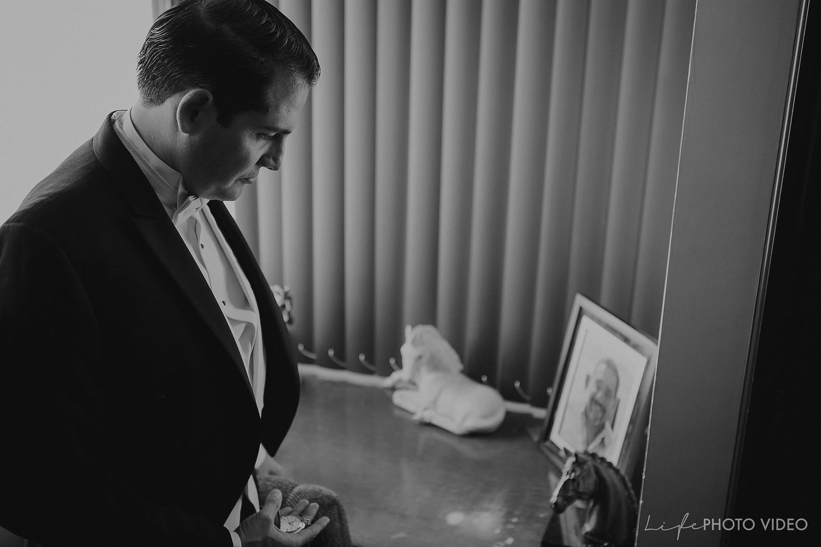 Boda_Leon_Guanajuato_Wedding_0003