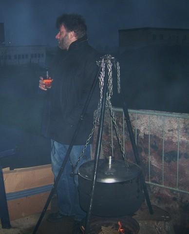 Saisoneroeffnung2008