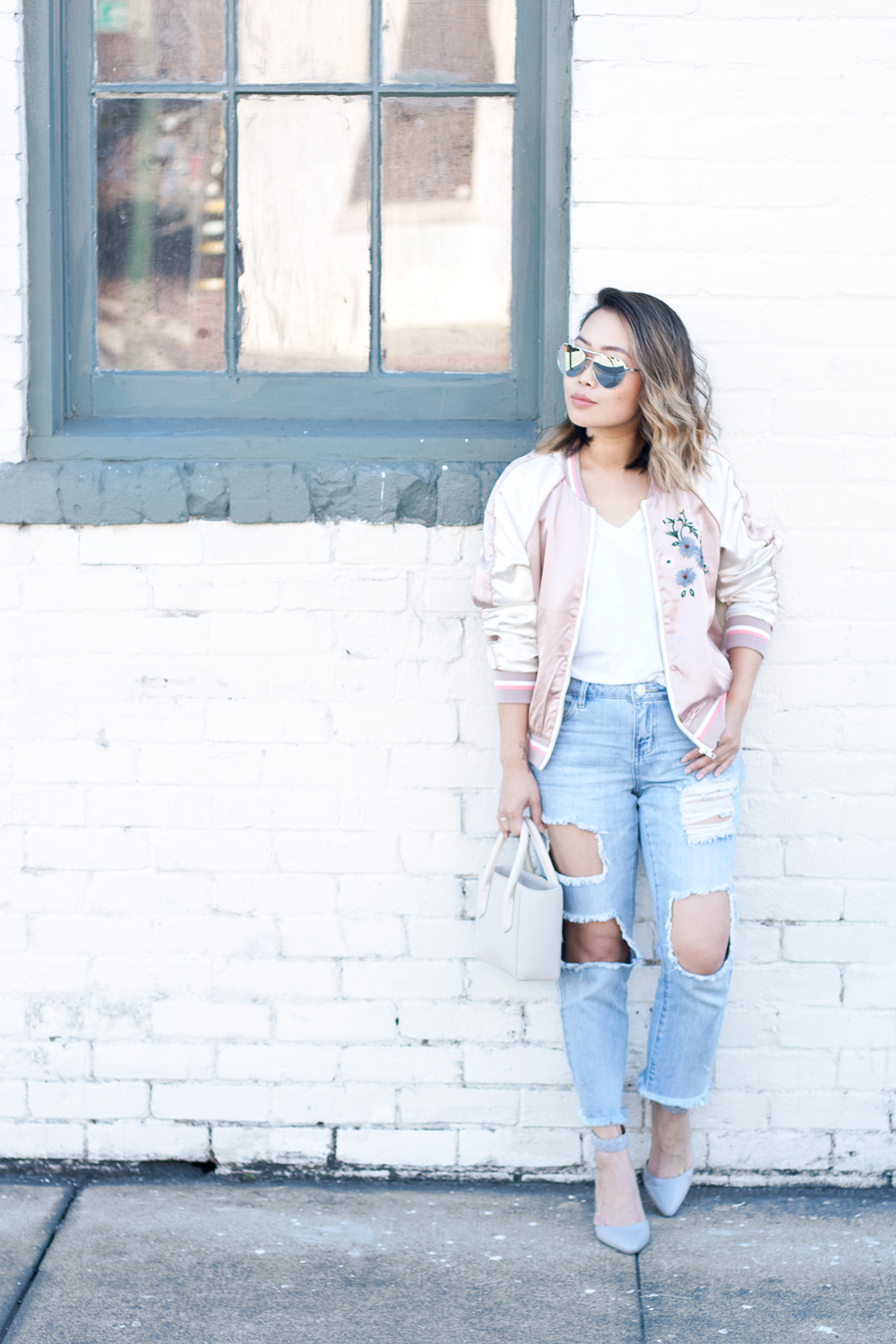 04charlotterusse-floral-bomber-denim-sf-style-fashion
