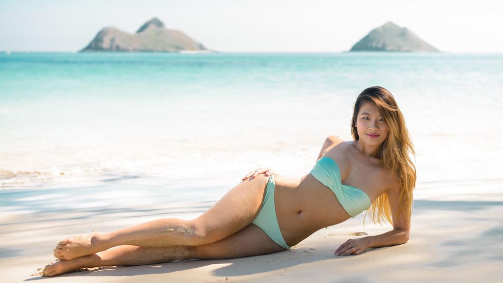 Lani Kai Beach Resort Reviews