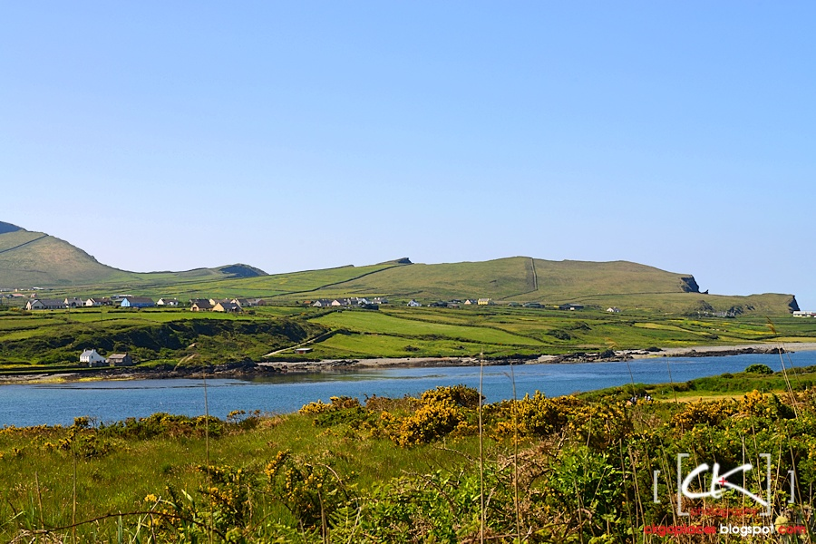 Ireland_096