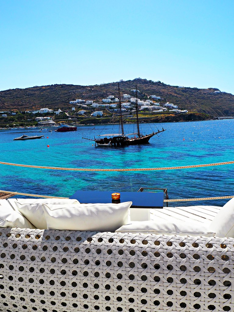 Kivotos boutique hotel mykonos greece review 23