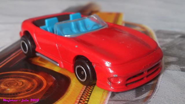 N°213/14 Roadster 18747066285_33c93873de_z