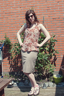 separates-front-3 | by zoelivana