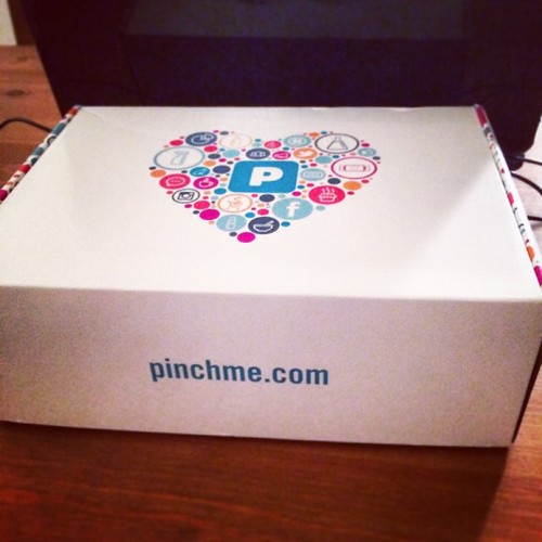 PinchMe (3)