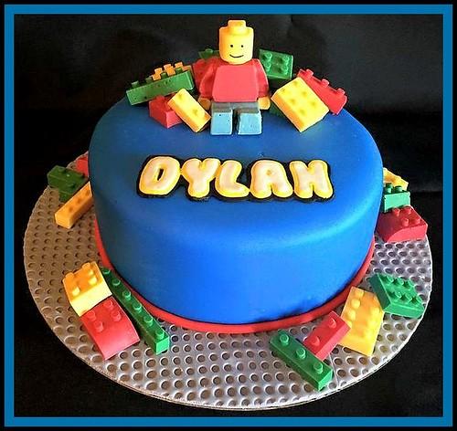 Birthday Cakes For Free Utah