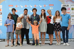 giffoni film festival 26 luglio 01