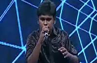 Isai Medai kalaignar tv Thakita thathumi Aravindraj