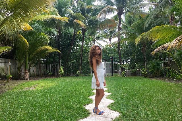 paradise9