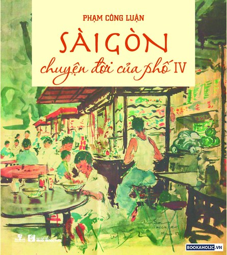 Saigon_Chuyen_doi_cua_pho_4_IN